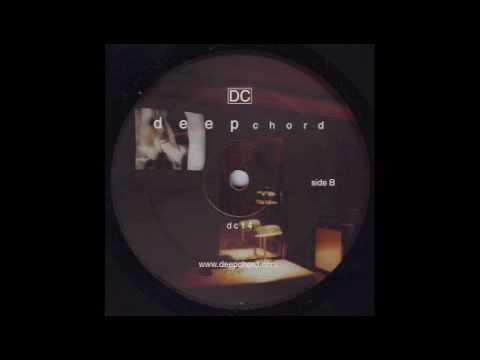 deepchord-dc14-side-b-lazygonzales