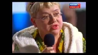 не ожидал Путин такого вопроса  ! кто имеет деньги за народное добро    !
