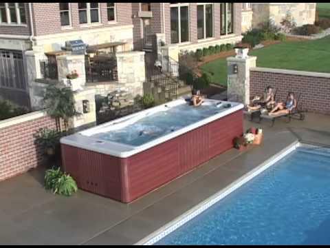 michael phelps swim spa vs endless pool momentum spas price list