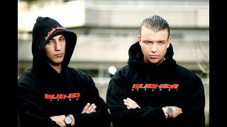 Kollegah feat Farid Bang - Kobrakopf (ohne Haftbefehl)