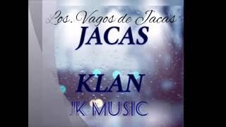 Gambar cover JACAS REPRESENTANDO Los Vagos de Jacas FT Hamer guerrilleros 13 -JKmusic