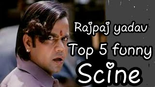 2018 new rajpal yadav movie comedy scene funny