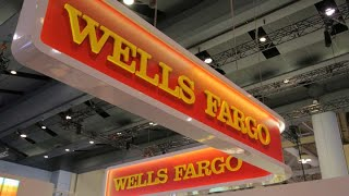 Wells fargo announced it has agreed to pay $3 billion resolve the sales practices probe with feds.wells and admit w...