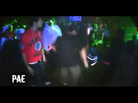 Difference between hardstyle and melbourne shuffle learn