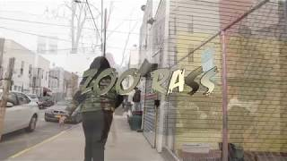 Zoo Rass Ft Noelle Kay -  Trade It All (Official Video)