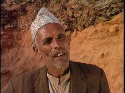 Ujeli: A Child Bride in Nepal 1992  (उजेली)