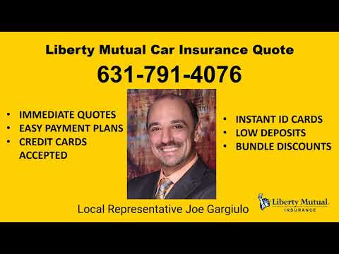 liberty-mutual-car-insurance-quote-patchogue-631-791-4076