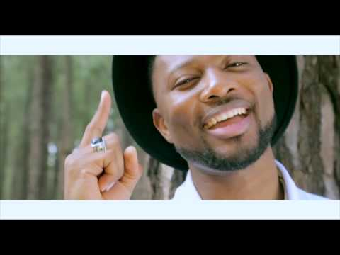 DEE JONES - INCREDIBLE GOD (Official Video)