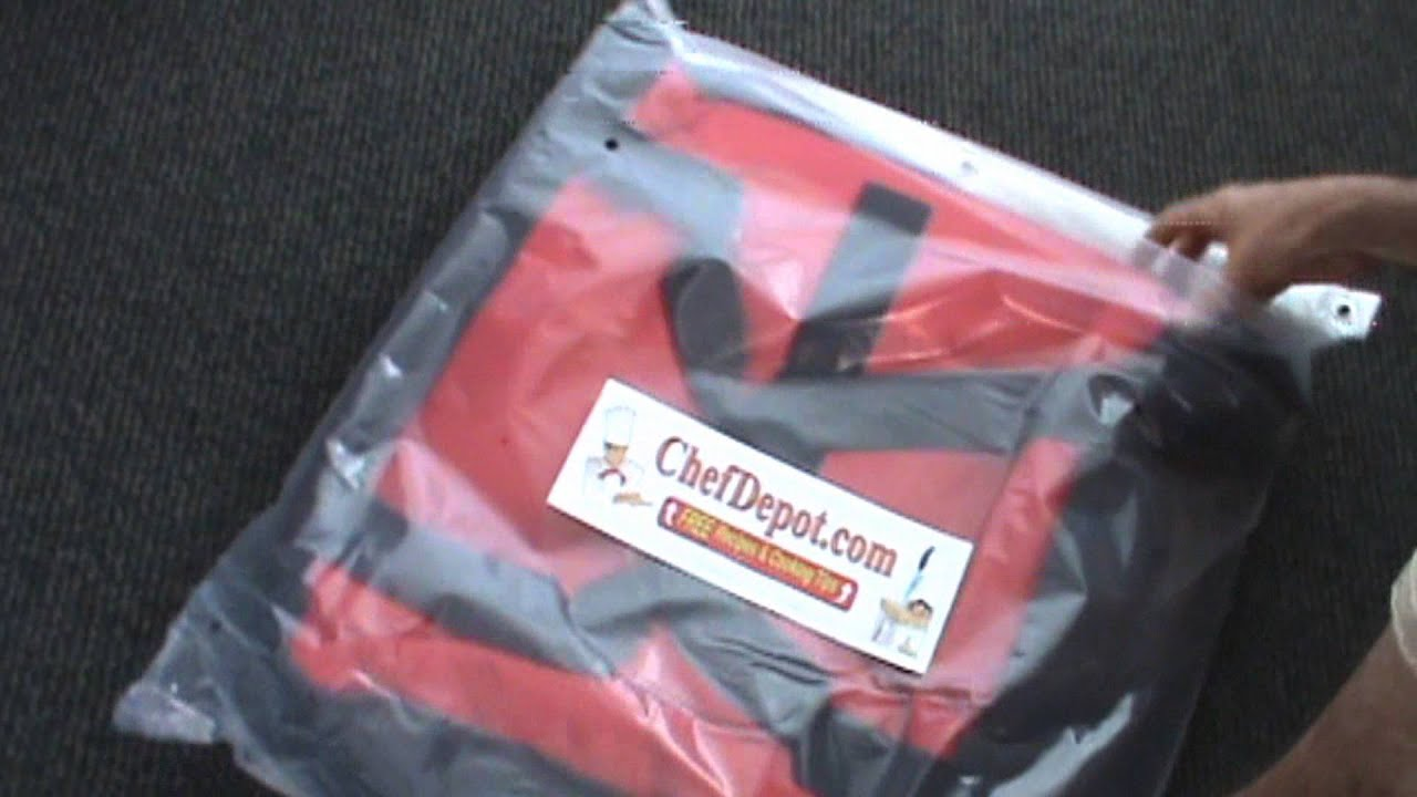 Insulated Food Delivery Bags Youtube