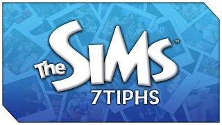 The Sims – #8 – Зоомагазин. Покупаем животинок!(Понравилось? Поддержи автора лайком и комментарием! И подпиской, если не хочешь пропускать новые видео!..., 2016-09-29T19:42:43.000Z)