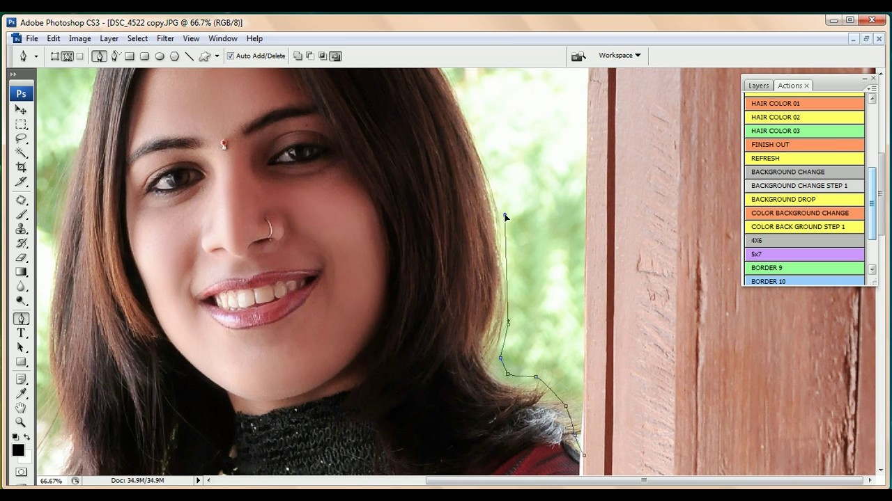 Kodak Filter For Photoshop Cs2 Free Download