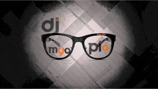 MAS - Ricky Martin ~Dj Myopia Remix~