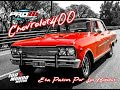 Pro10 Elite 📺 Chevrolet 400 🚘 1969 🇦🇷 El Garage Tv 📺 Oficial