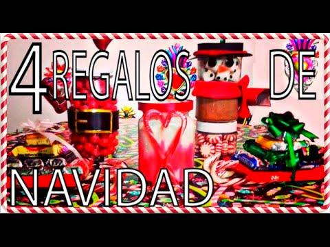 REGALOS PARA NAVIDAD PARA NOVIO Y AMIGAS. NAVIDEÑAS IDEAS PARA ...