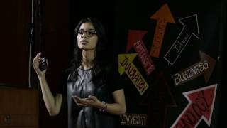 Artificial Intelligence: What, Why, How?   Abi Aryan   TEDxNSIT