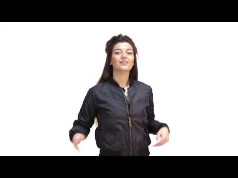 Женское пальто от производителя | ElectraStyleиз YouTube · С высокой четкостью · Длительность: 1 мин43 с  · Просмотров: 668 · отправлено: 19.05.2017 · кем отправлено: ElectraStyle