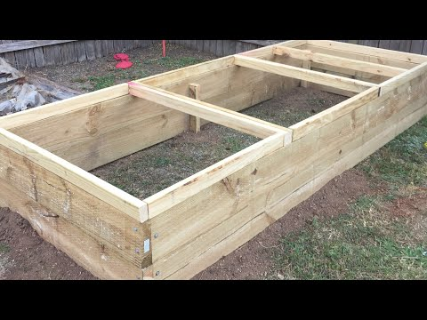 HOW TO BUILD AN OUTDOOR REPTILE ENCLOSURE!!!!