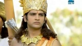 Ramayan - Watch Full Episode 21 of 30th December 2012