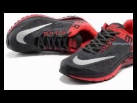 Modelos Zapatillas 2013 Los Youtube De Mejores 8wqxzf