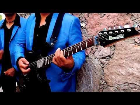 Sueños Compartidos Abel-Sandoval Y los vientos