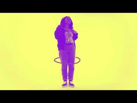Soulé - Love No More (Official Video)