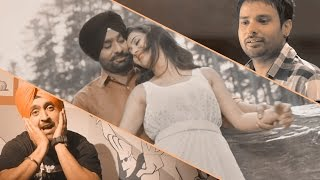 Most Romantic Punjabi Songs || Latest Romantic Songs 2015 || Punjabi Songs 2015