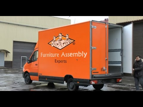 ikea bed assembly Baltimore - Same day service by Furniture experts movers company