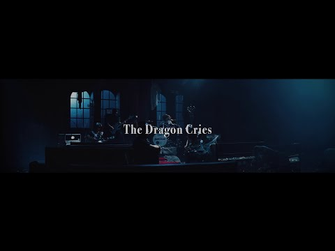 Смотреть клип Band-Maid - The Dragon Cries