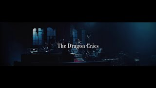 Band-Maid - The Dragon Cries