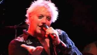 "Jani Lane - ""D.R.F.S.R."" 8/28/09, Hollywood, CA."