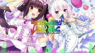【重低音強化】Yunomi - ココロフロート (feat. nicamoq) 【Na9XX Music】