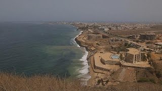 Сенегал: деловой климат привлекает всё больше инвесторов - focus