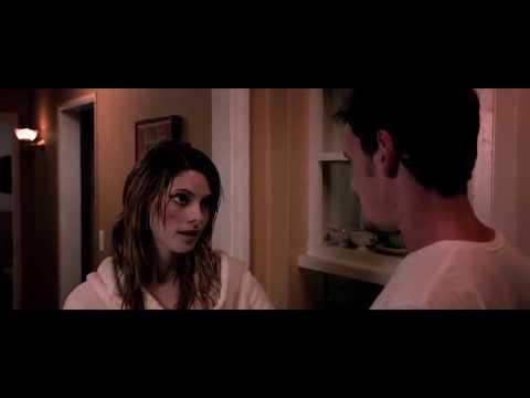 Моя девушка зомби (2015) - Тизер