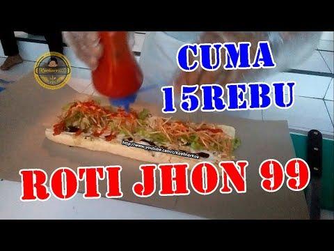 roti-john- -roti-jhon-99-depan-surya-toserba- -roti-john-cirebon- -roti-john-sumber-cirebon