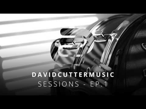 Sessions - Episode 1 (Chill/Sleep/Study/Drift/Dream/Focus Mix) - David Cutter Music