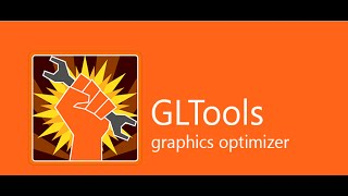 How to install and  use GLTools (Easy)