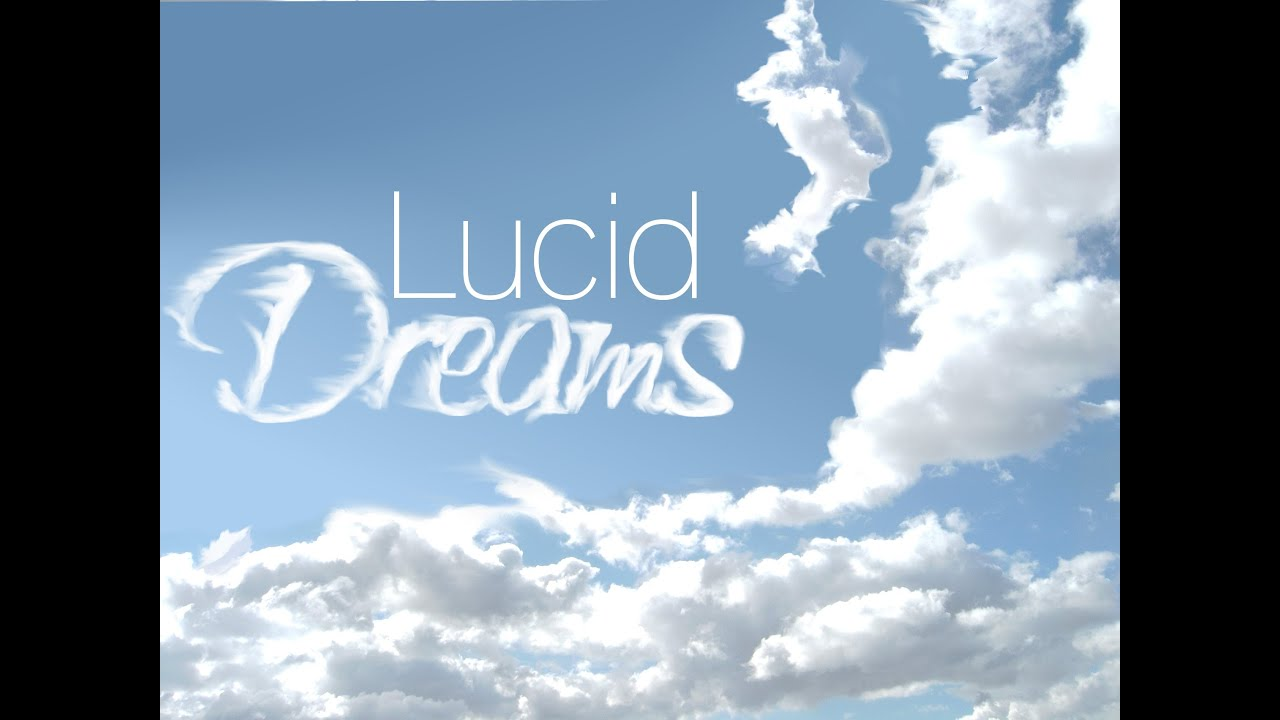 lucid dreaming what it is Do you have fantasies you dare not realize in waking life lucid dreaming may  be the solution you can taste fire, fly to the sun or have sex with strangers while.