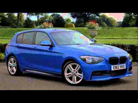 bmw 116i m sport youtube. Black Bedroom Furniture Sets. Home Design Ideas