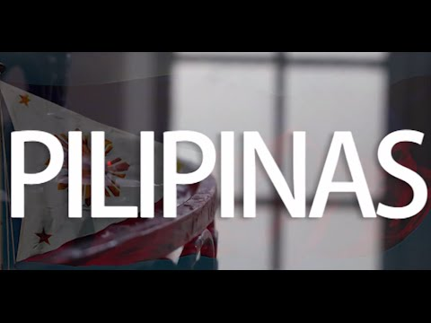 Colonial Mentality in the Philippines (KASPIL2 Project)
