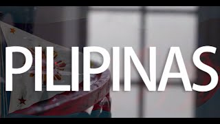 colonial mentality in the philippines kaspil2 project