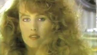 Скачать MTV Flashback 1989