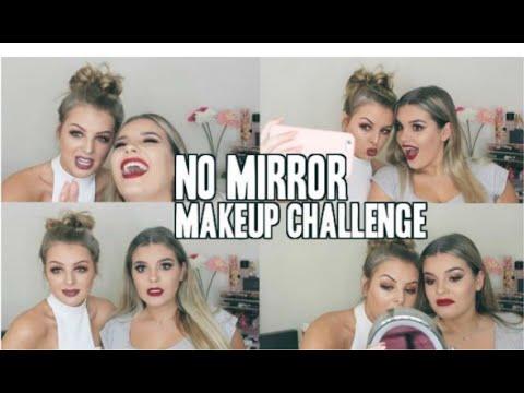 no-mirror-makeup-challenge-with-brittney-saunders!-|-jasmine-hand