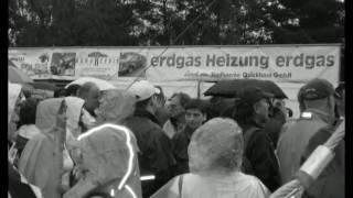 Puhdys in Quickborn 2009