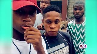 Olamide Baddo Signed Three Artistes To YBNL