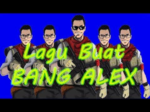download Sawal Crezz - Lagu Buat BANG ALEX ft. DYC