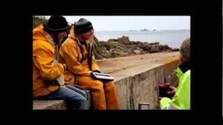 Rough Island Band - You Can Call Me Al