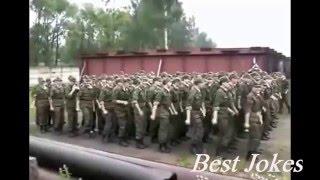Армейские приколы, длинная подборка армейских приколов big fail army, Best Jokes.