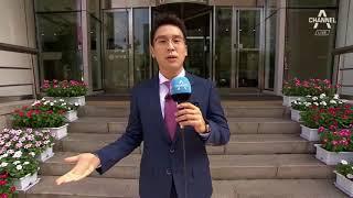 7월 18일 김진의 돌직구쇼 오프닝 thumbnail