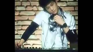 Aku yang tersakiti (Remix) DJ Rhezi feat. Judika