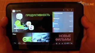 Видеоуроки по Android. Урок 14. Знакомство с Google Play